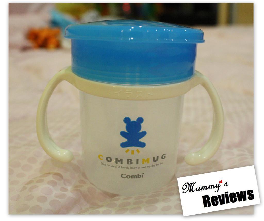 Combi Mug (Step 4)