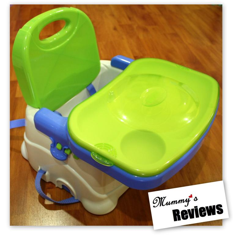 chicco booster seat. scrub) the seat thoroughly
