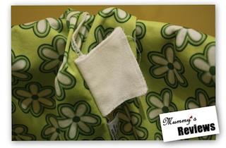 Cloth Diaper Fabric, Diaper Patterns, Sew