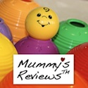 Mummy&#039;s Reviews