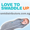 SMT Distributors logo 125x125 2