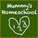 Mummy's Homeschool