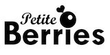 Petite Berries Logo 160