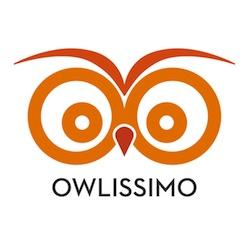 Owlissimo