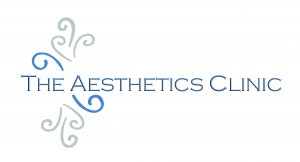 The Aesthetics Clinic