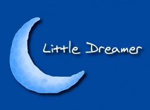 LittleDreamer Logo