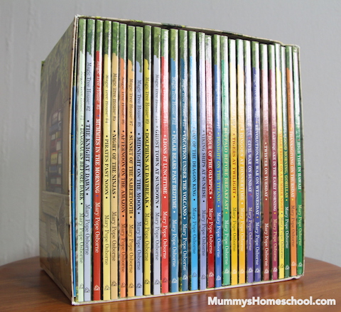 amazon-magic-tree-house-boxed-set-books-1-28